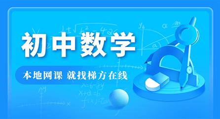 【21寒】预备数学尖端忆苦1班——上学期《挑战名校压轴》(上海在线小班)